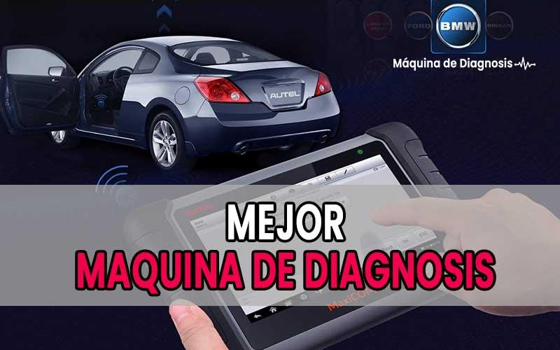 OBD2 Multimarca Auto Diagnosis Scanner Lee y Borra C/ódigos de Error de Autom/óviles con Interfaz Estandar OBD II Multilingue,Black Herramientas de diagn/óstico del sistema del motor OBD-II